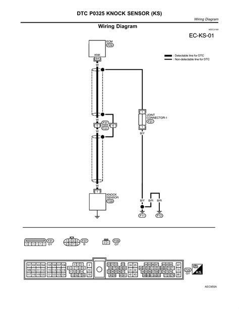 nissan vg33 wiring diagram wiring diagram with description