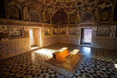 31very Beautiful Taj Mahal Inside Pictures And Images Taj Mahal Interior Design