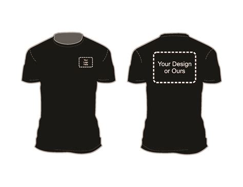 design a shirt with your own logo create your own lineman t shirt
