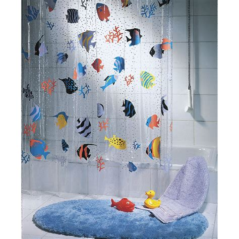 betty boop shower curtains bathroom accessories 13 betty boop bathroom accessories seconique
