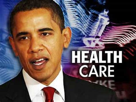 the battle health care what obama s reform means for america s future books all i care about is sure that i leave behin by