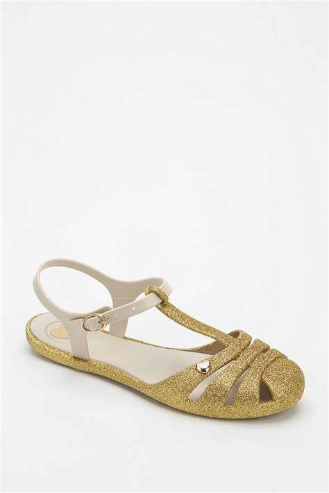 mel flat shoes mel by shoes t flat urbanoutfitters shoes