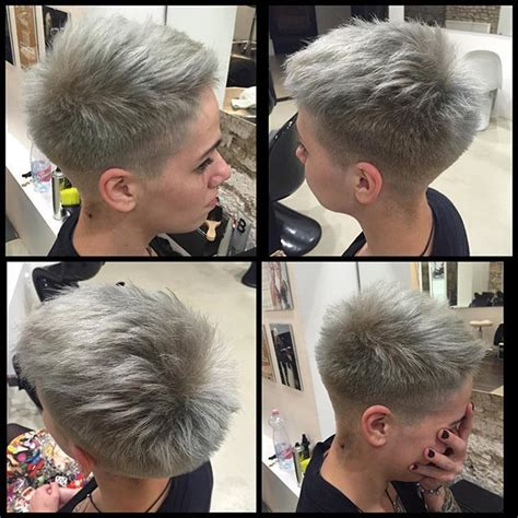 short clippered shaircuts for ladies just short haircuts nothing else if you re thinking of