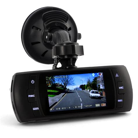 Car Dvr X 2 Silicon wholesale compact car dvr with g sensor gps car dvr from china