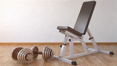 muskeln zuhause aufbauen uebungen ws alle 220 bungen f 252 r mehr fitness
