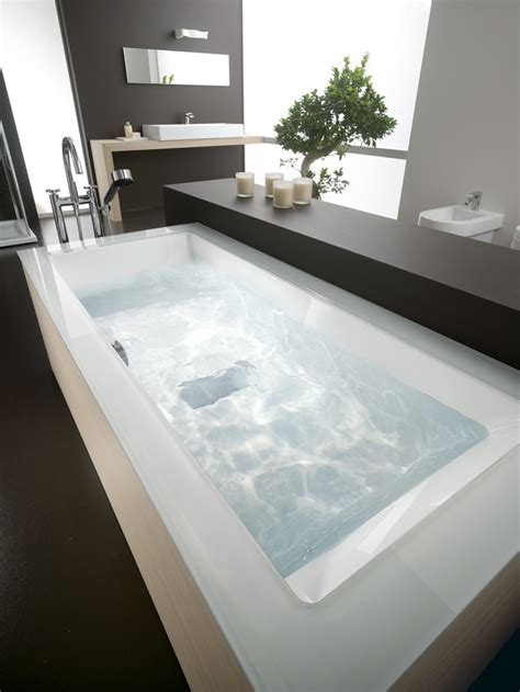 teuco bathtub 1000 images about bathtubs on pinterest seaside in