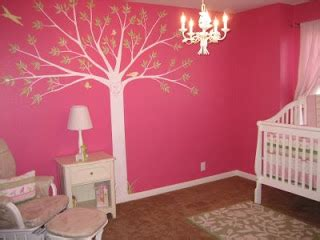 kids room furniture blog kids room paint ideas images kids room furniture blog kids room paint ideas wallpapes