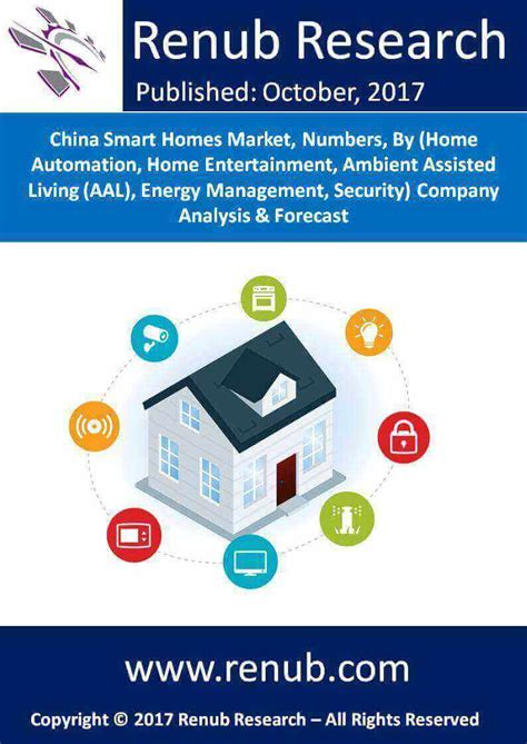 Smart Home Products 2017 by Smart Home Products 2017 Smart Home Products To Support