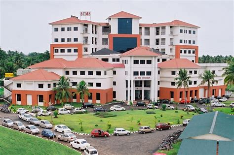 Scms Cochin Mba Placements by Scms Cochin School Of Business Scms Cochin Images
