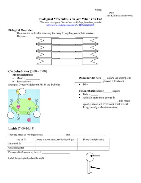 How The Earth Was Made Worksheet Answers by How The Earth Was Made Worksheet Answers Deployday