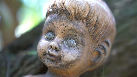 haunted doll island haunted doll island mexico isla de las mu 241 ecas