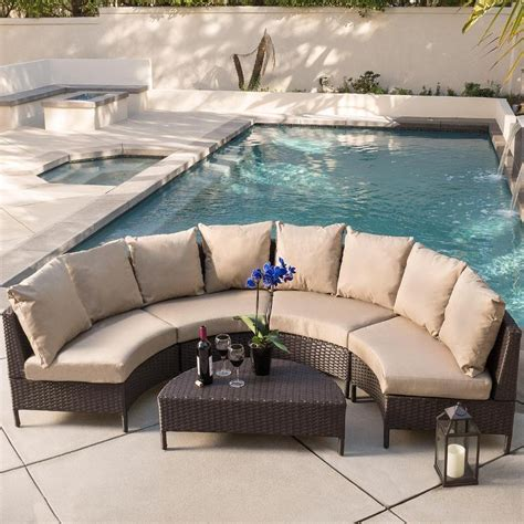 Christopher Outdoor Furniture by Patio Christopher Patio Furniture Home Interior