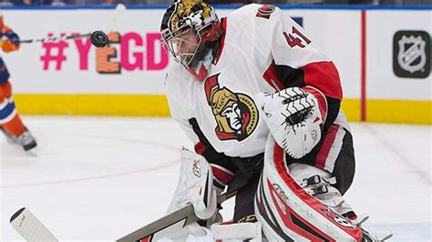 senators wife craig anderson leaves senators to be with ailing wife