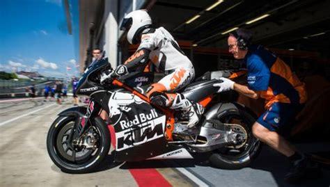 Motorrad Versicherung Ffentliche by Motogp News Motorsport News Motorsport Motorline Cc