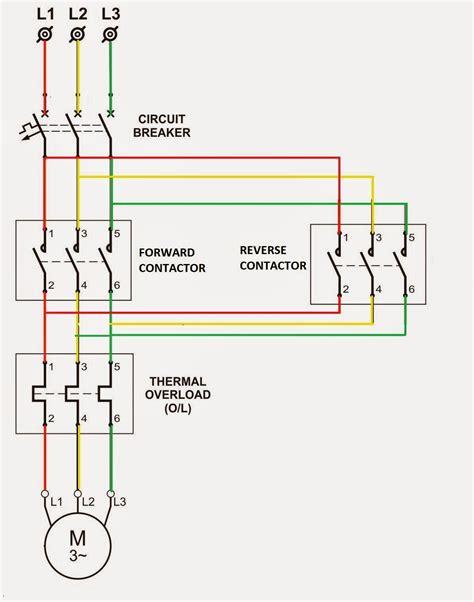 dol starter wiring diagram pdf 30 wiring diagram images