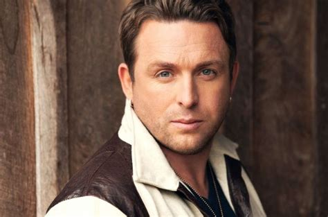 johnny reid announces a christmas gift to you canadian
