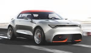 kia provo concept car designapplause