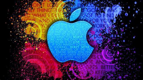 ver imagenes wallpapers hd 32 fondos de pantalla apple 4k hd alegorias es