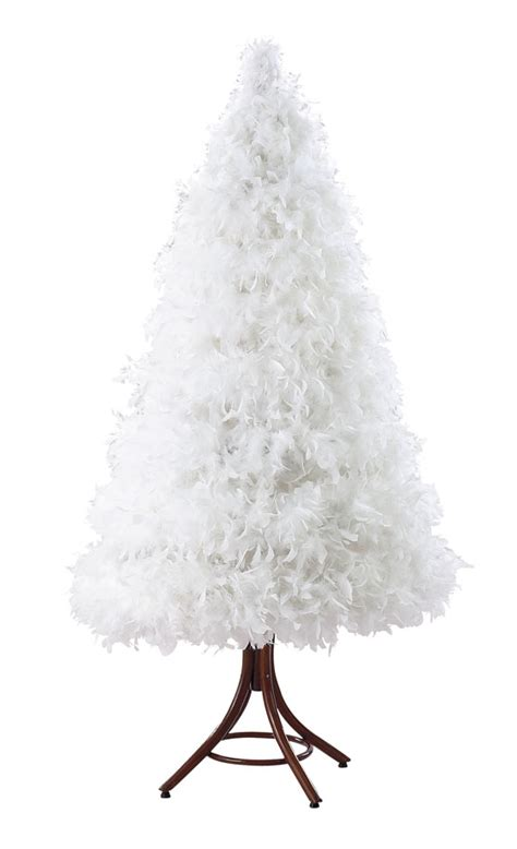 white christmas on pinterest white christmas trees