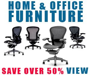 office furniture promo code bulk office supply coupon code save 50 on select home office furniture