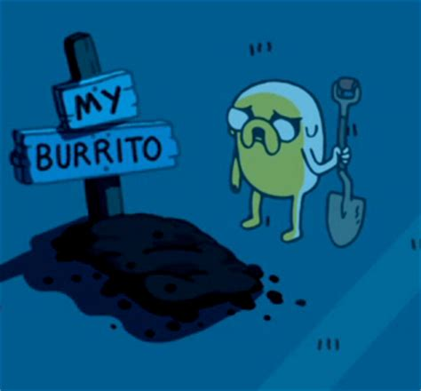 image s3e1 burrito burial.png the adventure time wiki