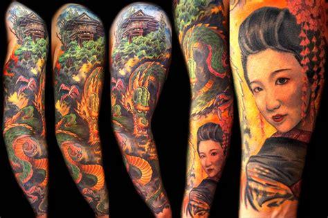 joey hamilton tattoo joey hamilton portfolio joey hamilton joey