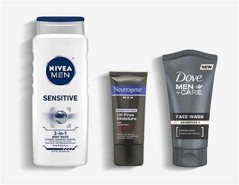 mens shaving grooming skin hair care products mens shaving grooming skin hair care products mens