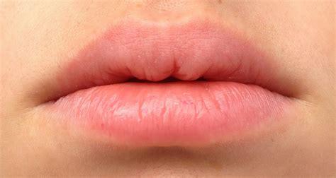 imagenes de varias bocas sin perder ni un segundo science exam next tuesday