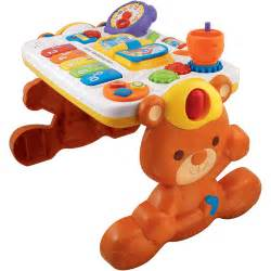 vtech 2 in 1 discovery table walmart