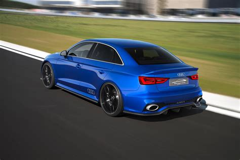 audi a3 clubsport quattro price audi s 525ps a3 clubsport quattro concept flashes its