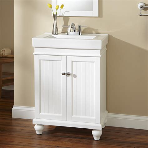 18 inch wide bathroom vanity 18 inch wide bathroom