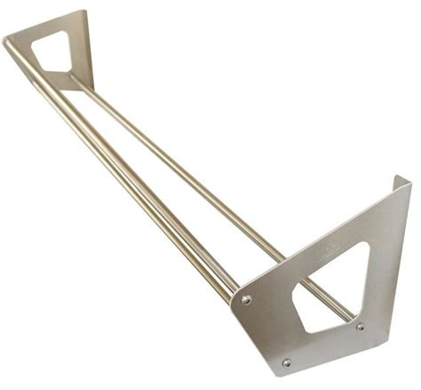 tire rack for trailer wall trailer accessories comet