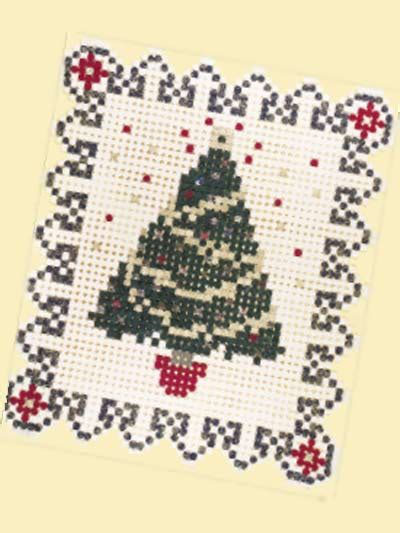 quilting christmas quilts gathering round the