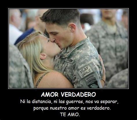 imagenes de amor para esposo militar im 225 genes de amor para mi novio soldado imagenes de amor