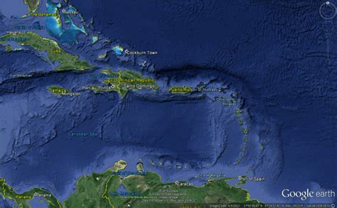 imagenes satelitales oceano atlantico mar y oc 233 ano ecoexploratorio museo de ciencias de
