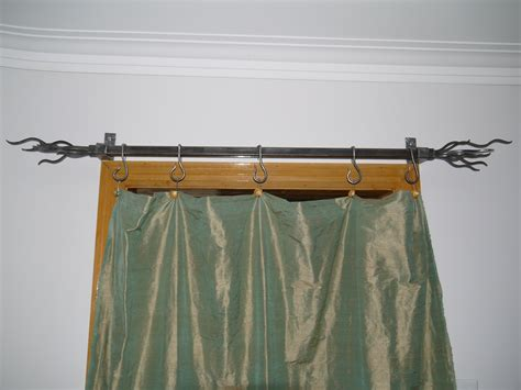 make your own curtain rod finials bird finials for curtain rods the best 28 images of make