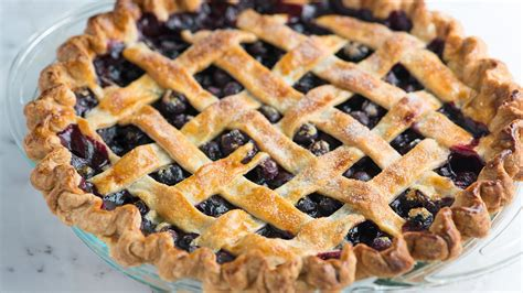 images of pie how to make blueberry pie easy blueberry pie