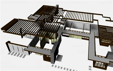 Create House Plans by King S Road House Construction Youtube