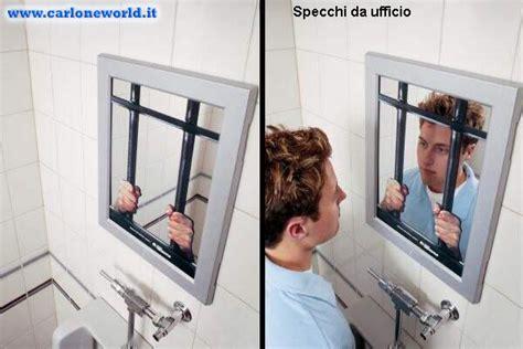 immagini divertenti ufficio foto divertente ufficio specchi da ufficio