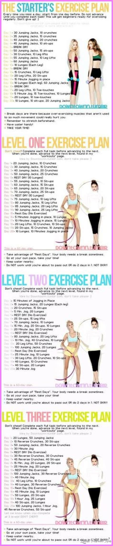weight loss for beginners weight loss exercises for beginners latestfashiontips