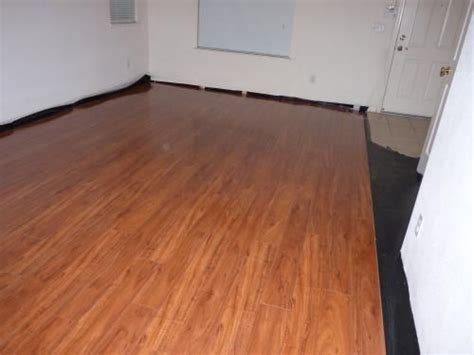 home legend high gloss jatoba 8 mm thick x 5 5 8 in wide