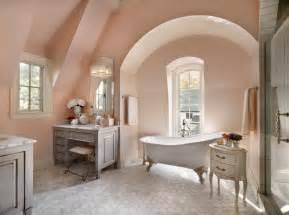 French Themed Bathroom Griyle Kullanabileceğiniz En Iyi 10 Renk Ev D 252 Zenleme