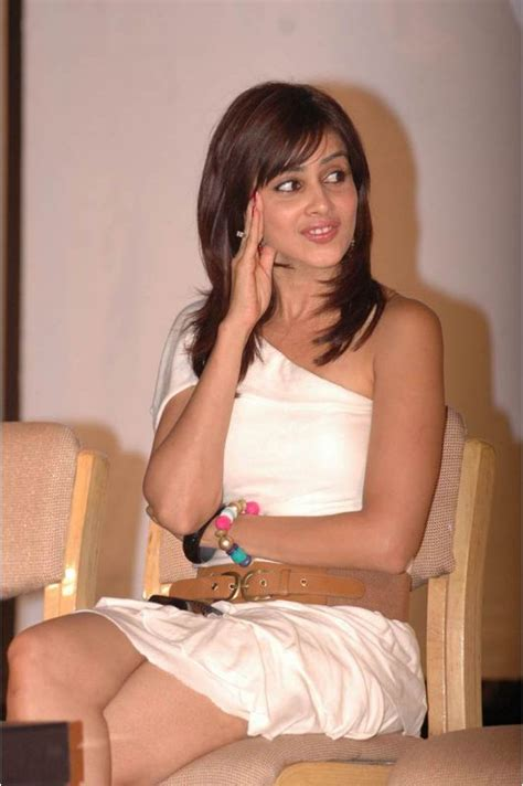 genelia force makeup look bollywood celebuzz genelia dsouza in force first look launch