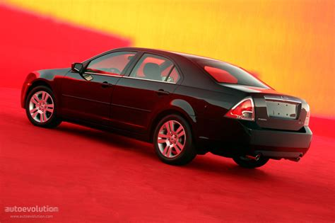how can i learn about cars 2005 ford freestyle spare parts catalogs ford fusion north american specs photos 2005 2006 2007 2008 autoevolution