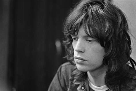 mick jagger hairstyles men hair styles collection