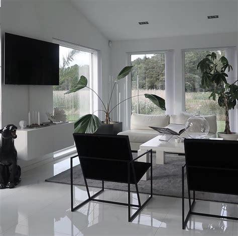decoracion hogar negro decoraci 243 n blanco y negro n 243 rdico hogar decoracion