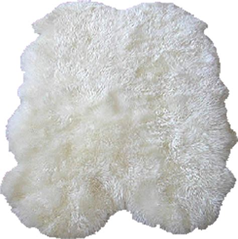 white skin rug with white skin rug png photo by fantasyfinder uk photobucket