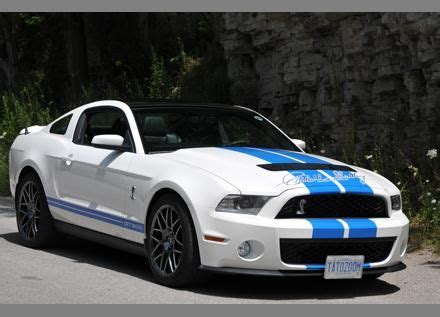 Mustang Auto Parts Melbourne by Mustangs For Sale With Wide Package Autos Post