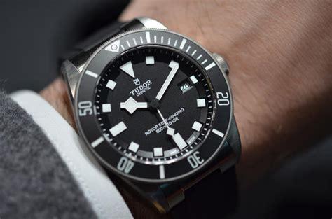 tudor dive watches 2016 tudor watches price list watchesgenius