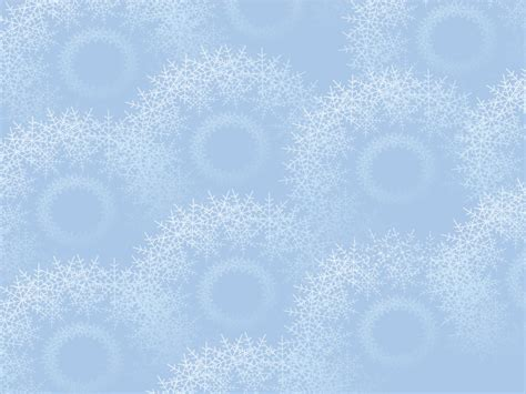 light color themes for ppt snowflakes on light blue backgrounds blue christmas